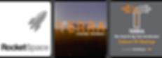 rocketspace terra.png