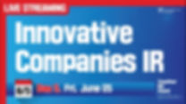 Innovative Companies IR.JPG
