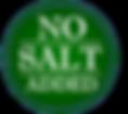 NO SALT ADDED.png