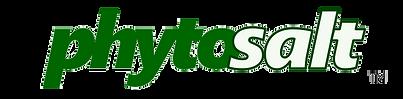 phytosalt, phytomeal, phyto corporation, 파이토코퍼레이션, 파이토 솔트