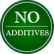 NO ADDITIVES.png