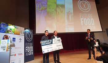 Future Food Asia Award_Duke Kim.jpg