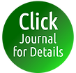 click journal for details.png