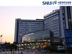 Seoul National University Hospital.png