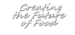 creating the future of food.png