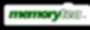 MemoryTea logo.png