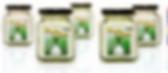Phyto Corporation, phytosalt, phytomeal, salicornia, 파이토 솔트