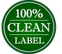 100% CLEAN LABEL.png