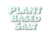 plant based salt.png