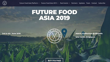 Future Food Asia 2019.PNG.jpg