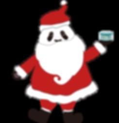 Christmas-011.png