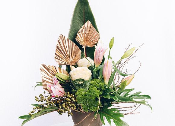Florist Choice Pot