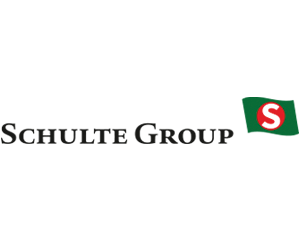 Schulte group.png