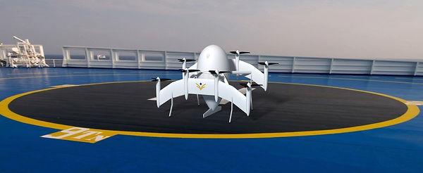 A1-drone-on-ship-deck-v2_web.jpg