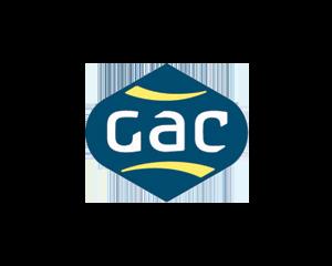gac.png