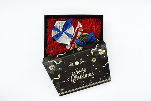 Fascinating Gift Pack 1