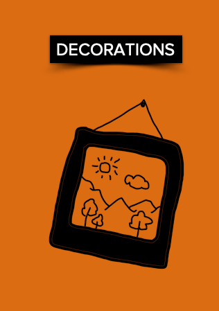 Decoration 2.png