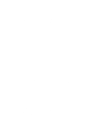HyperLaunch Heavy Icon_white-13-13.png