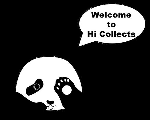 Panda Logo 2_画板 1 副本 9.png