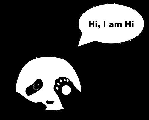 Panda Logo_画板 1 副本 2.png