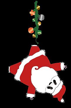 Giftbox 圣诞熊猫-03的副本.png