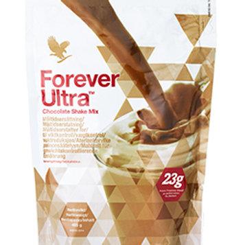 Protein-Shake - Forever Ultra™ Chocolate Shake Mix