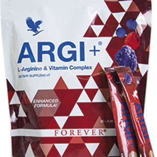 L-Arginin - ARGI+® Sticks