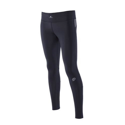 Athletic Tights Women