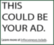 Small ad.png