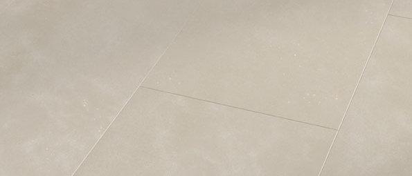 NB 400 Sandstein lichtgrau 6313