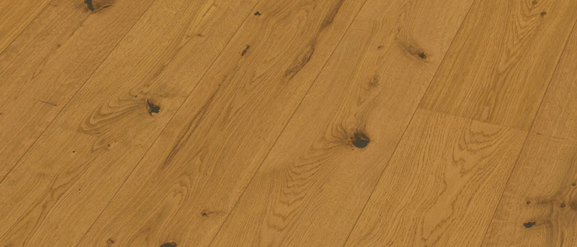 PD 400 Eiche vital drywood 8812