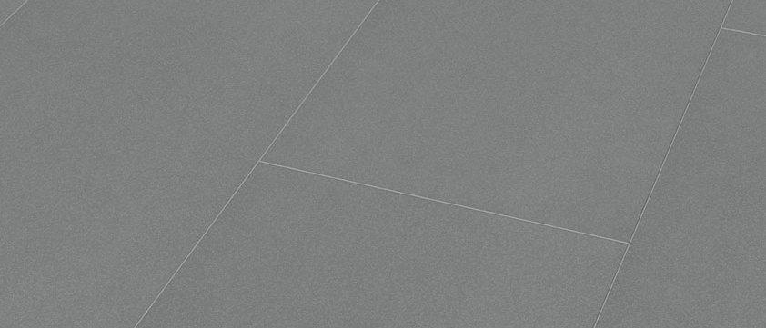 NB 400 Sandstein silbergrau 6324