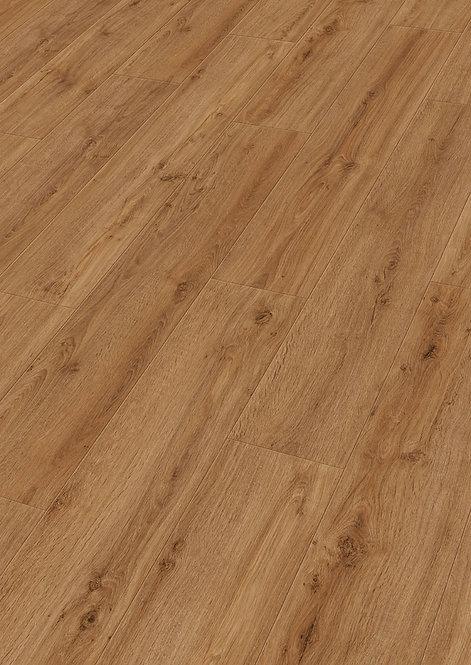 DD 600 S Golden Oak 6999