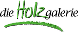 Hoga_gruen_logo.png