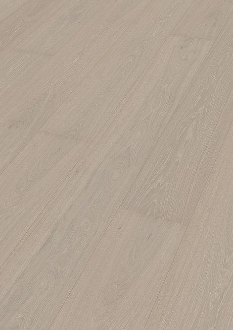 PD 450 Eiche harmonisch grauweiß 8774