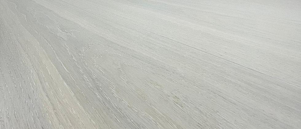 Lindura EasyStep HD 400 Eiche natur polarweiß 8737