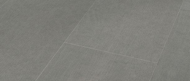 NB 400 Hickory betongrau 6223