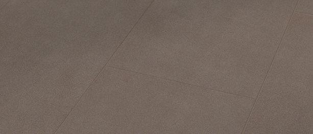 NB 400 Sandstein beigegrau 6302