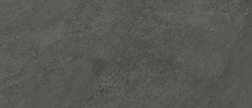 RB 400 S Moon Shadow 7413