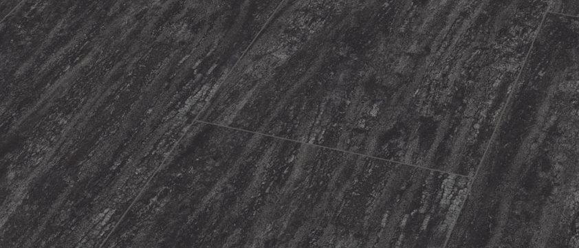 DB 400 Black Lava 7323