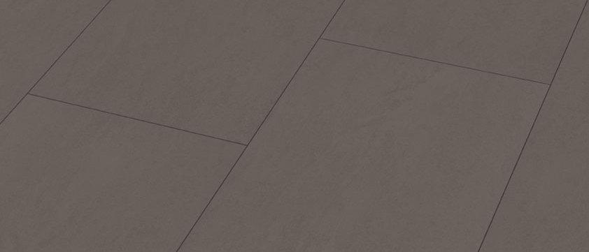 NB 400 Metallic quarzgrau 6496