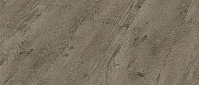 RD 300 S Grey Forestwood 7330