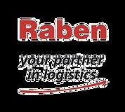 Raben_Logo_edited.png