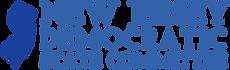 default-logo-new.png