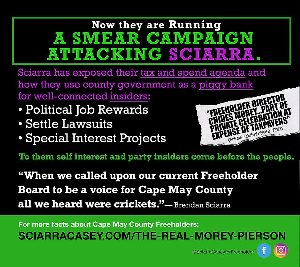 Sciarra-Casey-8.5-x-11-SPENDING-web.jpg