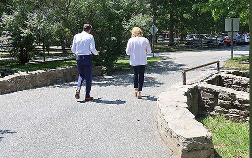 SciarraCasey Walk.jpg