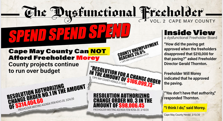 Dysfunctional Freeholder 2.PNG