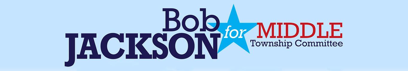 BobKackson Ad Web header.jpg