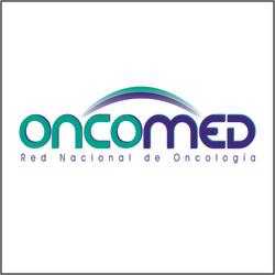 Clínica Oncomed