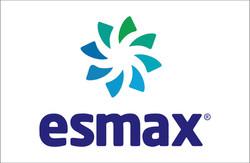 Esmax
